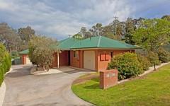 1 & 2/515 Thorold Street, Albury NSW