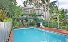 261 Moorbel Drive, Moorbel NSW