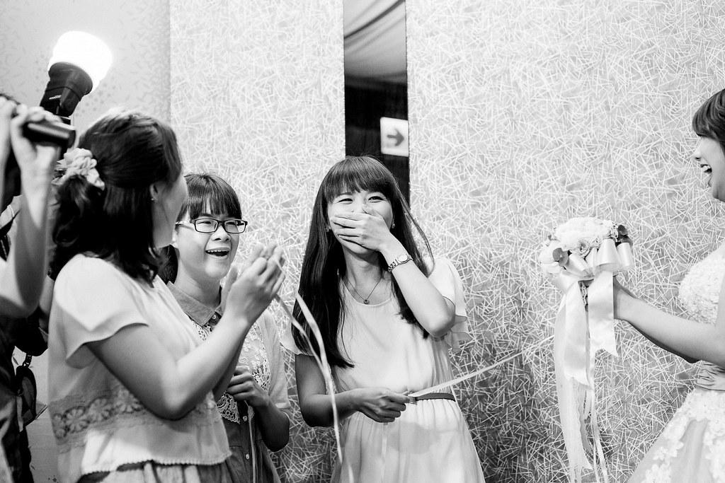 柏緯&書綾Wedding267