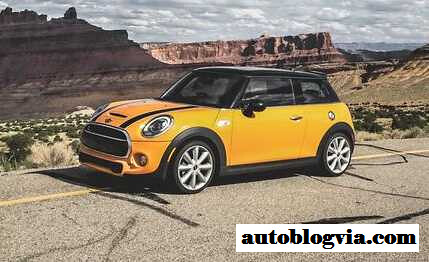test hardtop work mini cooper intro bulking 2014 prolongedterm forty000mile