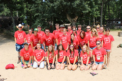sdc-partners-2014-0098.jpg (specialdayscamps) Tags: cancer outback partners 2014 specialdays hematology pediatriconcology specialdayscamps pediatriconcologycamp