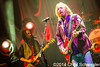 Tom Petty and The Heartbreakers @ DTE Energy Music Theatre, Clarkston, MI - 08-24-14