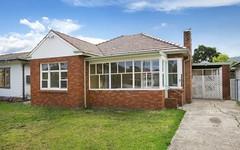 16 Henrietta Street, Towradgi NSW