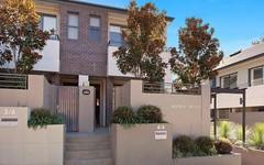 4/6 Palmer Street, Naremburn NSW