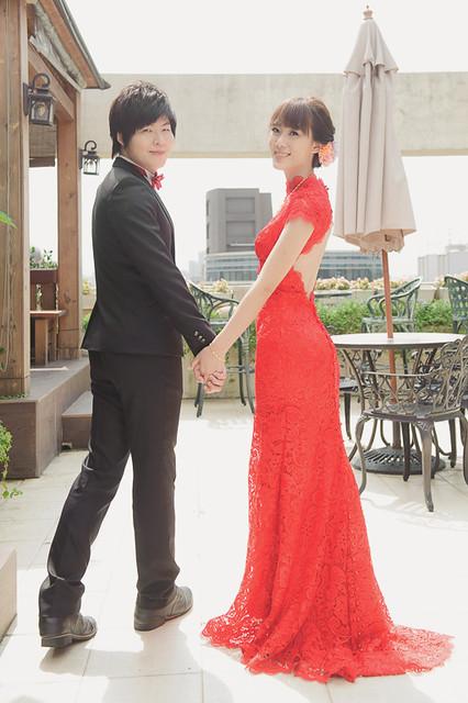 台北婚攝, 紅帽子工作室, 首都飯店, 首都飯店宴客, 首都飯店婚攝, 婚禮記錄, 婚攝, 婚攝紅帽子, 推薦婚攝, 新祕BONA, Redcap-Studio,DSC_0410