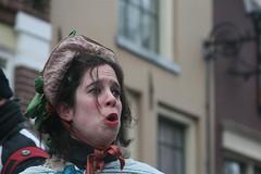 Dickens 2010 zaterdag 050