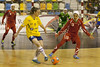 Mad19 (mohammad5959) Tags: brasil football iran futbol ایران futsal جام جهانی زنان futbolsala برزیل فوتسال