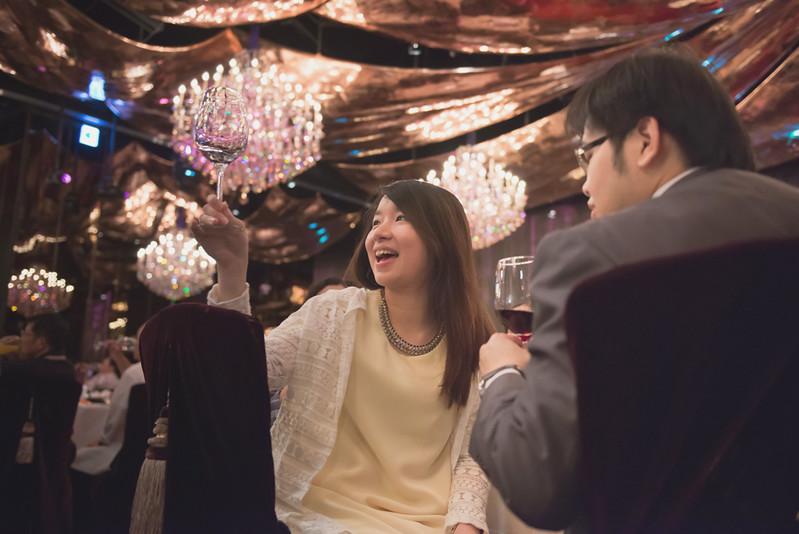 台北婚攝, 君品酒店, 君品酒店婚宴, 君品酒店婚攝, 君品婚宴, 紅帽子工作室, 婚禮記錄, 婚攝紅帽子, 推薦婚攝, 新秘昀臻, Redcap-Studio,DSC_0850