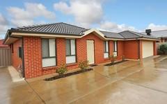 2/50 Paldi Crescent, Glenfield Park NSW