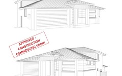Lot 2213 Blackwood Cct, Cameron Park NSW