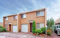 6/53 Antrim Avenue, Warilla NSW