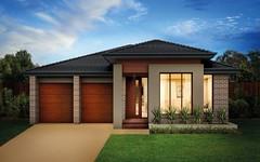 Lot 178 Corven Ave, Elderslie NSW