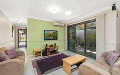 4/3A Gilda Street, North Ryde NSW