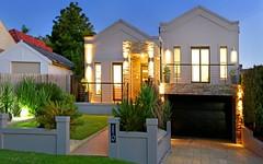 1 Ashton Avenue, Ermington NSW