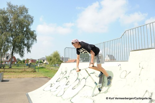stuntsteppen (43)