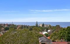 40 Bennett Street, Bondi NSW