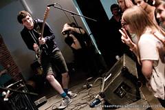 _MG_4500 (RachaelBarbash) Tags: show columbus ohio concert gig strongwater femmefest saintseneca psychicwheels counterfeitmadison