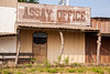 Assay Office (nikons4me) Tags: old southdakota buildings decay ghosttown decaying assayoffice okaton canoneos5dmarkii