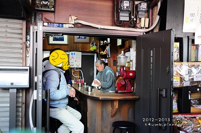 2012網兼 (2).jpg