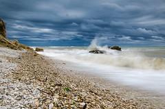 Ortona_Giobbe_GiulioNikon_18 mm_04 (Giulio Gigante) Tags: sea clouds landscape cool nikon mare uncool paesaggio ortona cool2 cool5 cool3 cool6 cool4 ripari giobbe cool7 nikonflickraward d5100 uncool2 uncool3 iceboxcool giulionikon