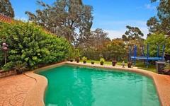 21 Hobart Place, Illawong NSW