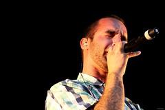 Sensi @ O Sol da Caparica 2014 (Watch&Listen) Tags: festival concert sensi osoldacaparica