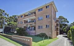4/711 Kingsway, Gymea NSW