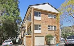 3/20 Banksia Road, Caringbah NSW
