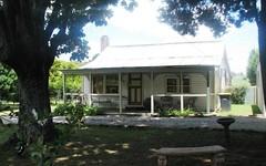19 Werai Road, Werai NSW