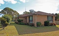 33 Collier Drive, Cudmirrah NSW