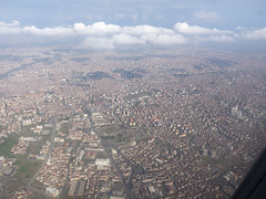 20140803-171731IMG_0212.jpg (@checovenier) Tags: istanbul turismo istambul turchia intratours voyageprivée