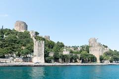 20140728-122321_DSC2704.jpg (@checovenier) Tags: istanbul turismo istambul turchia intratours crocierasulbosforo voyageprive