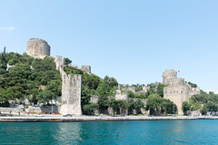 20140728-122321_DSC2704.jpg (@checovenier) Tags: istanbul turismo istambul turchia intratours crocierasulbosforo voyageprivée