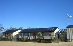 105 Jones Road, Manar NSW