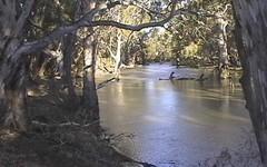 LOT/8 Echidna Way, Conargo NSW