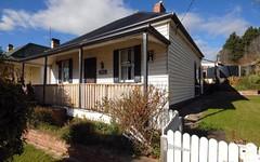 29 George Street, Majors Creek NSW