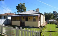 85 Angus Avenue, Kandos NSW