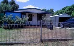209 Neill Street, Harden NSW