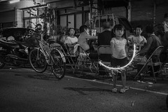 Happy Moon Festival () Tags: f14 olympus panasonic dg omd 25mm em5