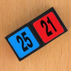 2521 (Leo Reynolds) Tags: number ino fabricated 2000s 2521 ino01 xsquarex xleol30x multicube xxx2014xxx