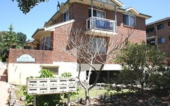 7/24 Conway Road, Bankstown NSW