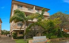 10/46-48 Solander Street, Monterey NSW