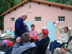 mot-2002-riviere-sur-tarn-andy-40th-party_002_800x600