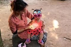 (lafra) Tags: cambodia angkorwat cambogia