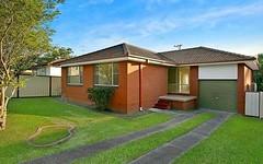 66 Edward Street, Molong NSW
