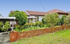 52 Woomera Road, Little Bay NSW