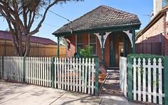 20 Doncaster Avenue, Kensington NSW