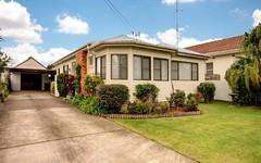 17 Meads Avenue, Tarrawanna NSW
