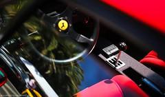 Ferrari F40 (antof1 - av-photography.fr) Tags: california cars wheel canon photography eos photo vincent sigma 360 ferrari voiture 25 24 28 modena 18 70200 scuderia supercar challenge dimanche bayonne av aout voitures stradale speciale f430 f40 antonin 2014 jante 458 rassemblement 1835mm baptmes antof 60d antof1
