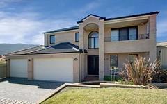 12 Kariewood Circuit, Horsley NSW
